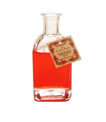 Aceite Ambient. Frutos Rojos 35 ml