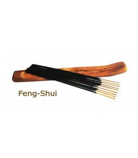 Incienso Feng-Shui