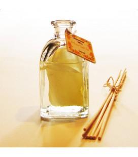 Mikado Jabón de Marsella dec. 100 ml