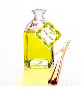 Mikado Manzana Verde sin decorar 100 ml