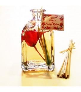 Mikado Madera Cedro y Frutos Rojos Dec. 100 ml