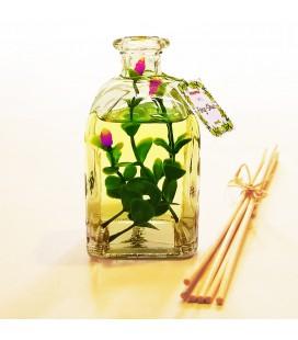 Mikado Feng-Shui decorado 100 ml