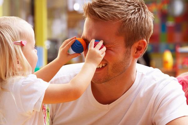 aromas-ideales-para-el-cuarto-de-los-niños
