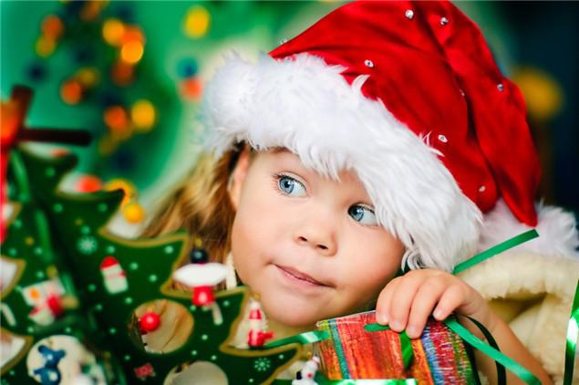 aromas-para-la-navidad