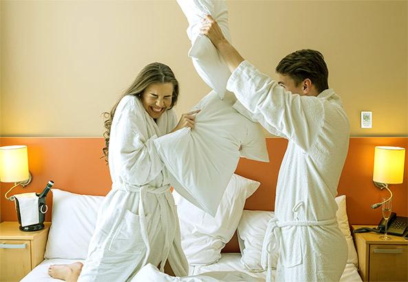 aromas-ideales-para-el-dormitorio