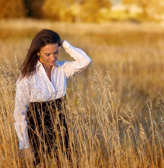 aromas-para-reducir-stress-personas-tóxicas