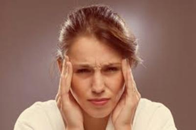 aromas para aliviar el dolor de cabeza