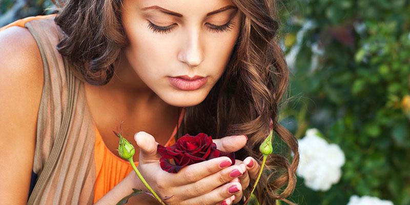 por qué perdemos nuestro sentido del olfato