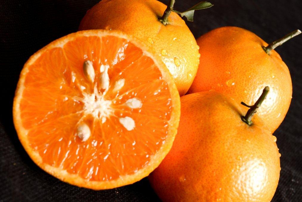 utilidades prácticas aroma bergamota